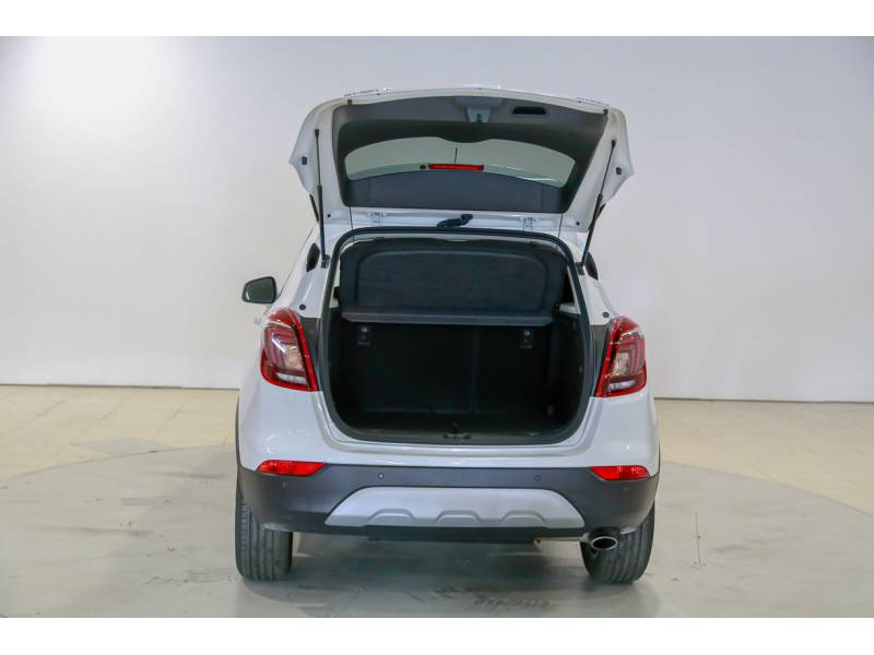 Opel Mokka X 1.4 T 103kW 4X2 S&S Innovation