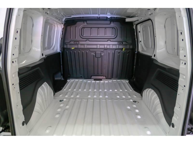 Opel Combo 1.6 TD 55kW (75CV) L H1 650kg Express