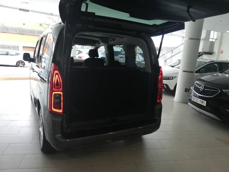 Opel Combo Life 1.5 TD 96kW (130CV) S/S   XL Innovation