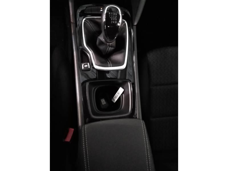 Opel Insignia GS 1.6 CDTi 100kW Turbo D Selec Pro 136cv Selective Pro