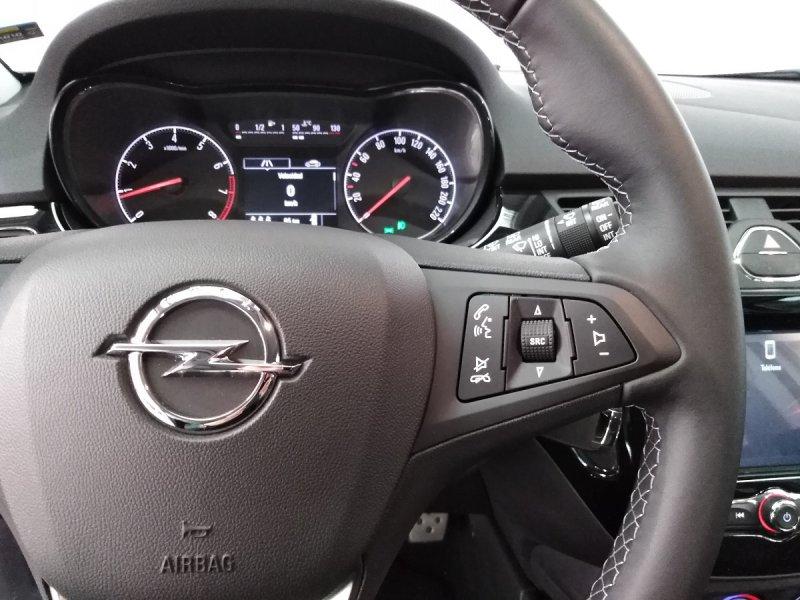 Opel Corsa 1.4 66kW (90CV) Design Line