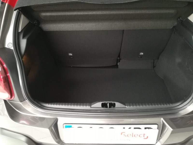 Citröen C3 PureTech 60KW (82CV) FEEL Feel