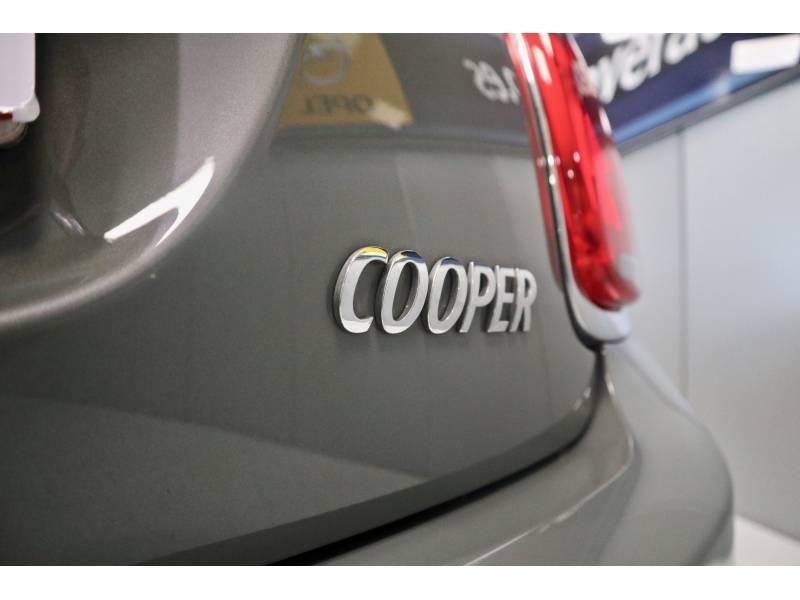 Mini Mini COOPER COOPER
