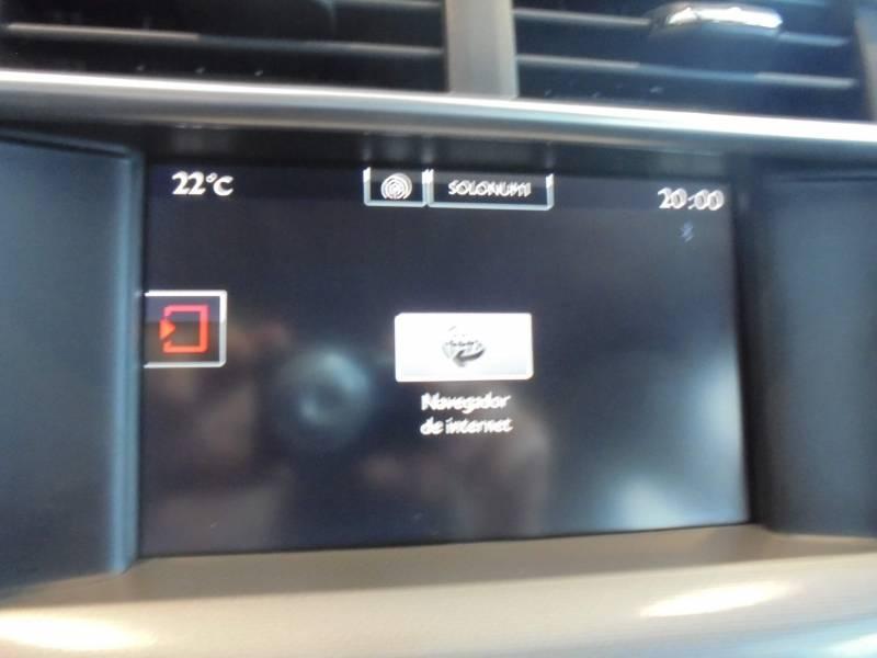 Citröen C4 C4 BlueHDi 120 6v Feel Edition