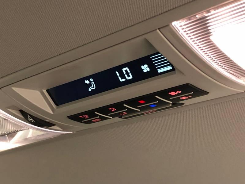 Volkswagen Caravelle Corto 2.0 TDI 114 cv Trendline