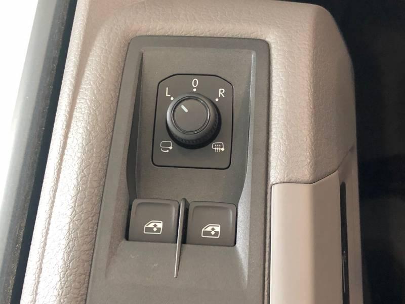 Volkswagen Crafter 35   BM TN L3H2 2.0TDI 75kW (102CV) Furgón