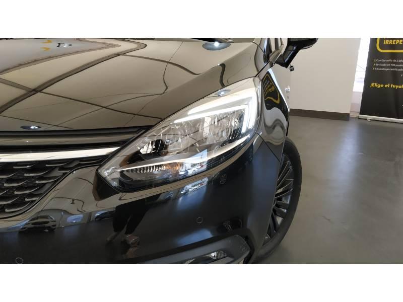 Opel Zafira 1.6 T S/S 136CV Selective