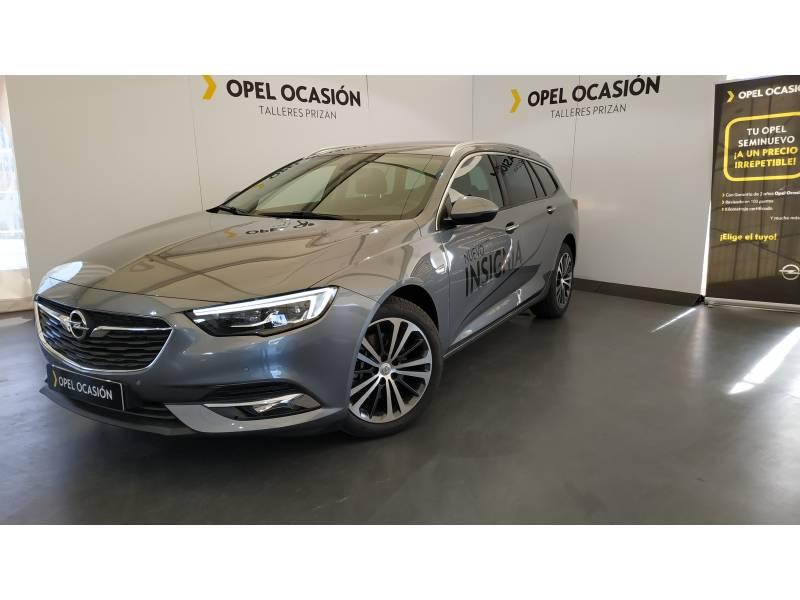 Opel Insignia ST 2.0 CDTi Turbo D   Auto Innovation