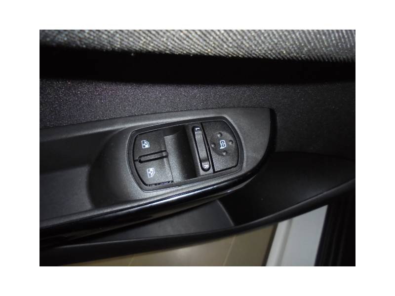 Opel Corsa 1.4 66kW (90CV) GLP Selective Pro