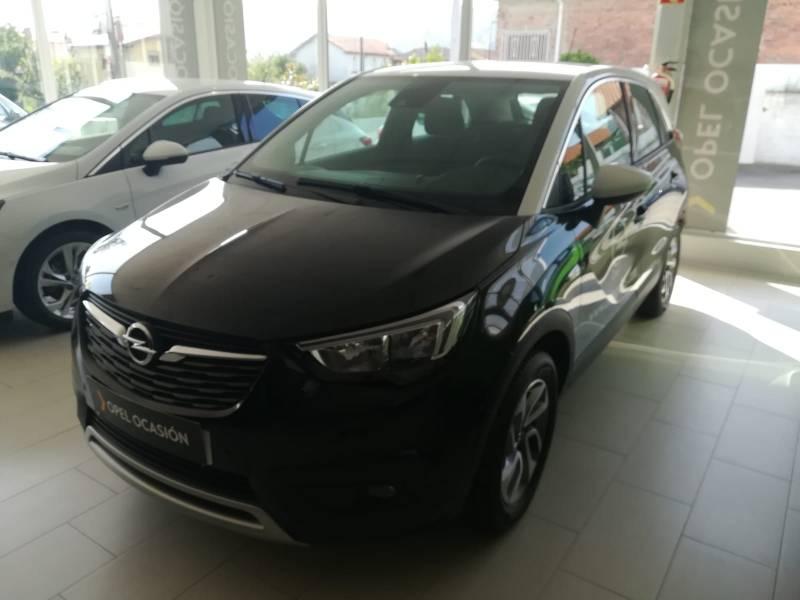 Opel Crossland X 1.5D 75kW (102CV)   S/S Design Line