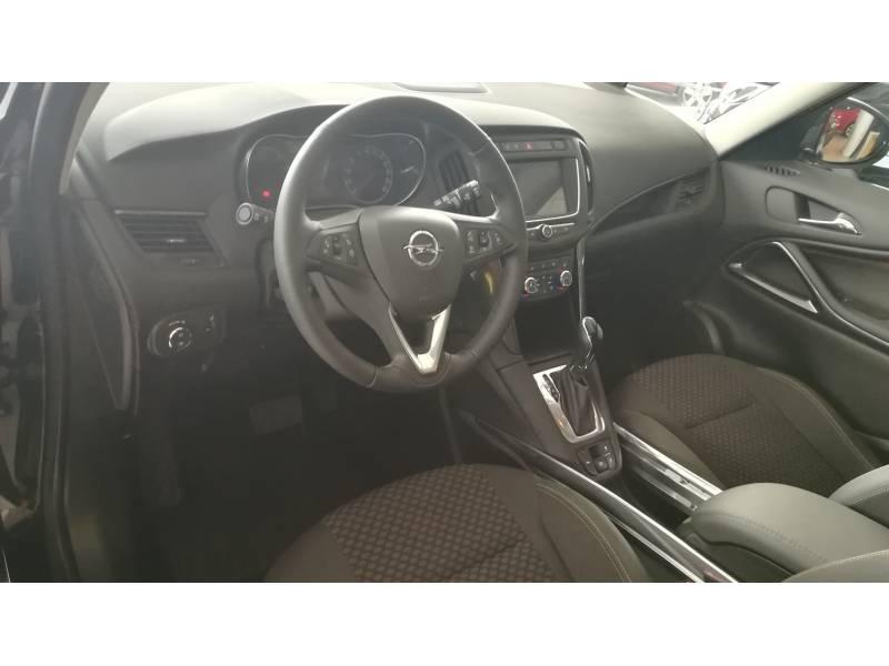 Opel Zafira 1.6 T S/S   Auto Innovation