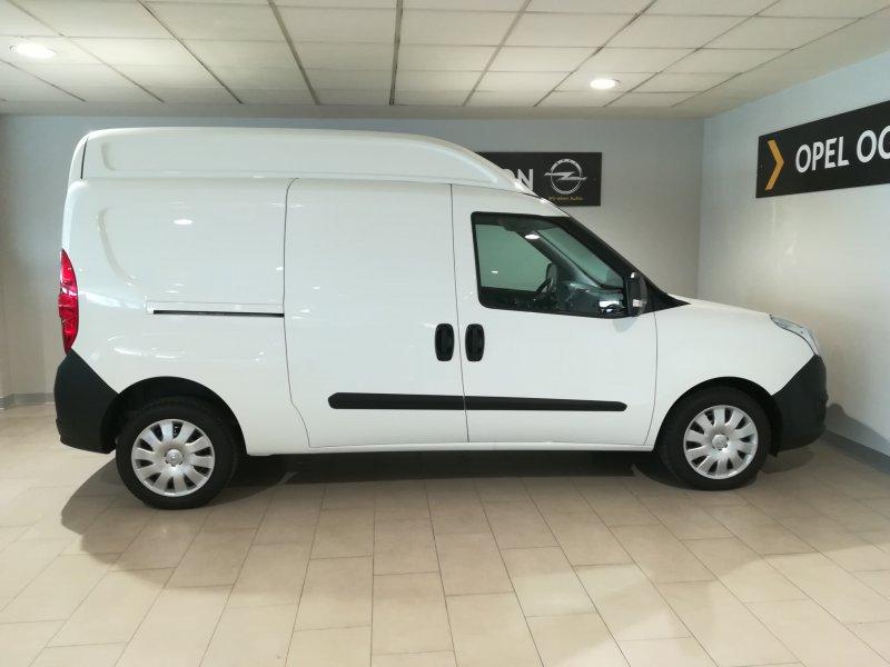 Opel Combo 1.6 CDTI 105CV L2 H2 Increment EU6 Cargo