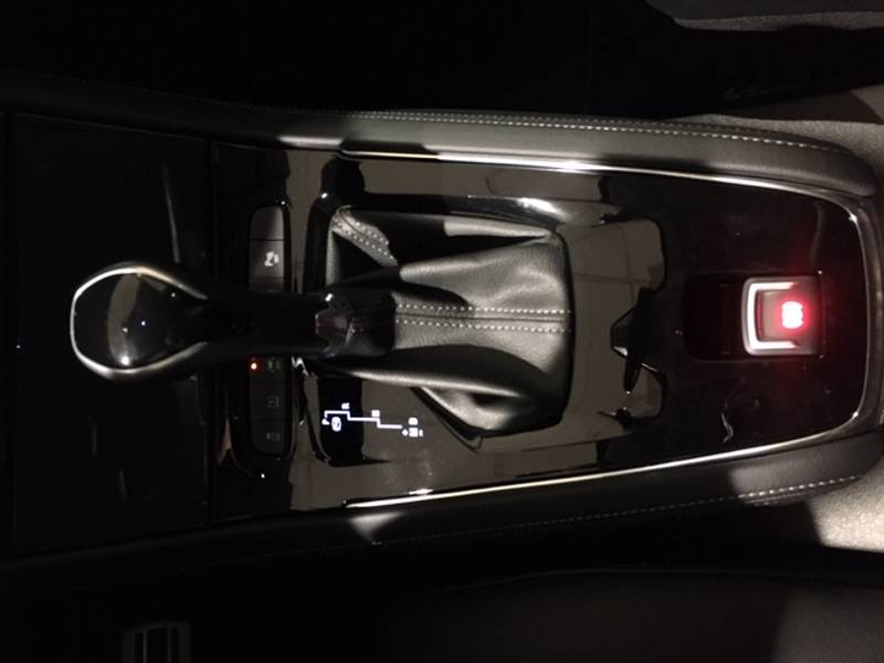 Opel Grandland X 1.6 Turbo 180CV  Auto Ultimate
