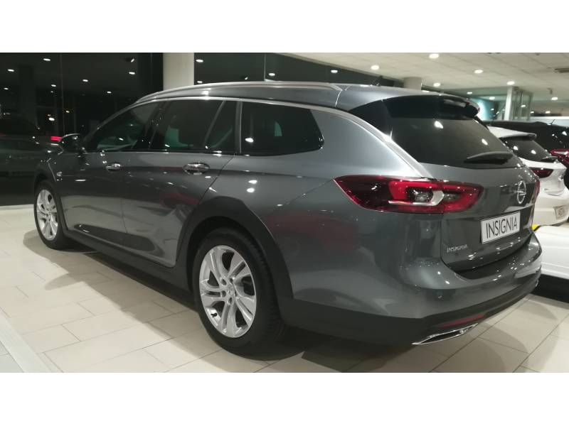Opel Insignia CT 1.6 Turbo SHT Country Tour. Auto WLTP Country Tourer