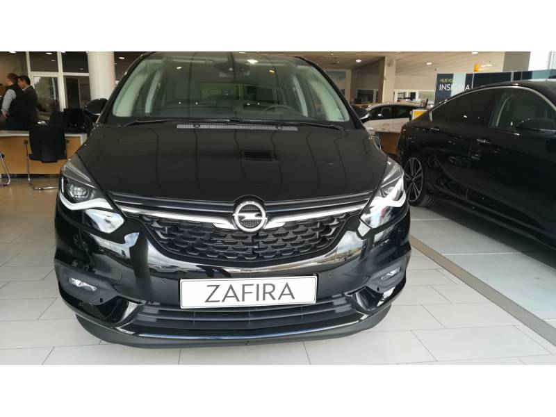 Opel Zafira 1.6 T S/S   Auto Innovation