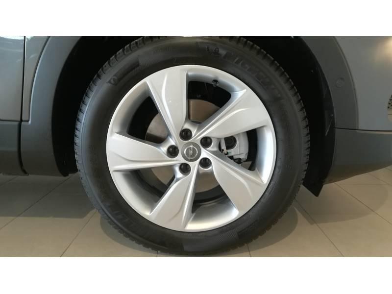 Opel Grandland X 1.5 CDTi 120 Aniversario
