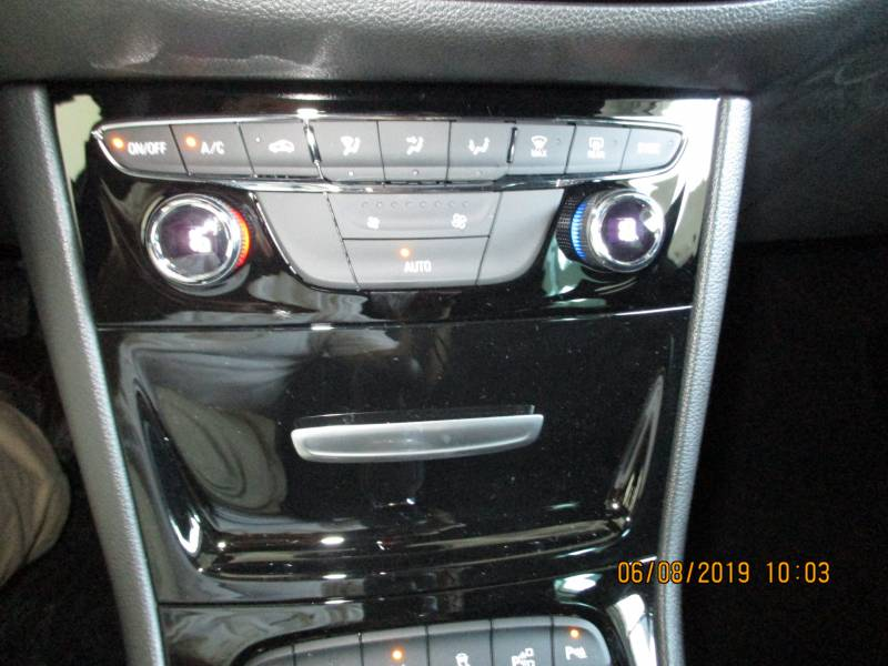 Opel Astra 1.4 Turbo 110kW (150CV) Dynamic