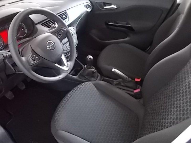 Opel Corsa 1.4 66kW (90CV) WLTP Business
