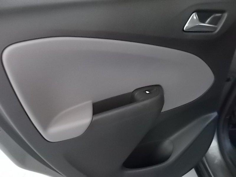 Opel Crossland X 1.2T 96kW (130CV) S/S Excellence