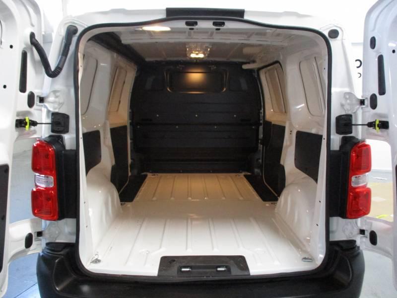 Opel Vivaro 1.6 CDTI 88kW   B. L2 H1 2.9t DC Selective