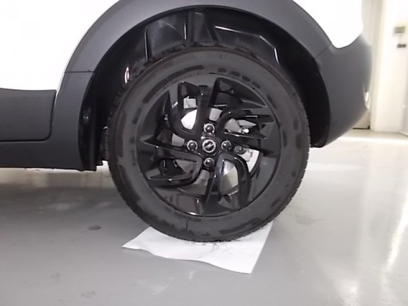 Opel Crossland X 1.5D 88kW (120CV) S/S Auto Innovation