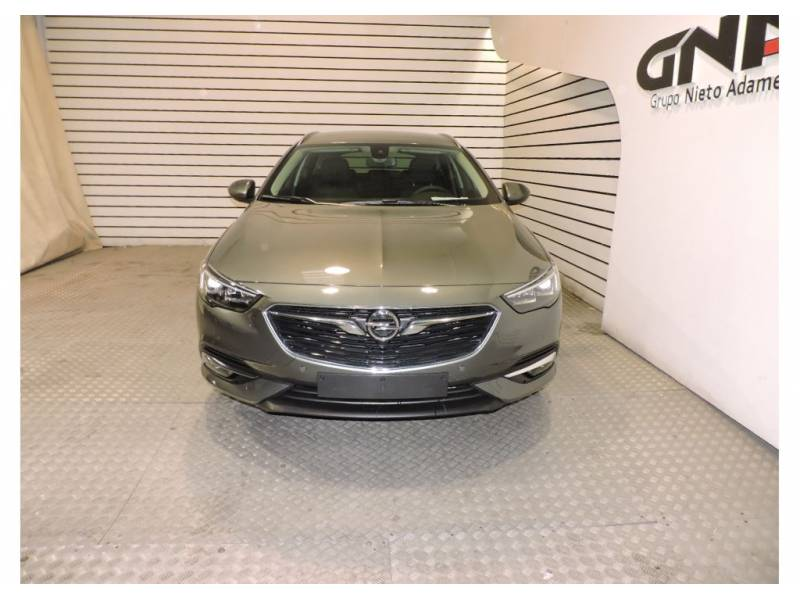 Opel Insignia ST 1.6 CDTi 100kW Turbo D Innovation
