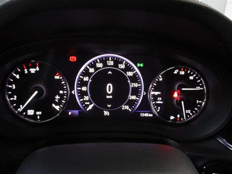 Opel Insignia GS 2.0 CDTi Biturbo 4x4   Auto WLTP GSI