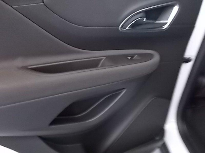 Opel Mokka 1.6 CDTi 4X2 Auto Selective