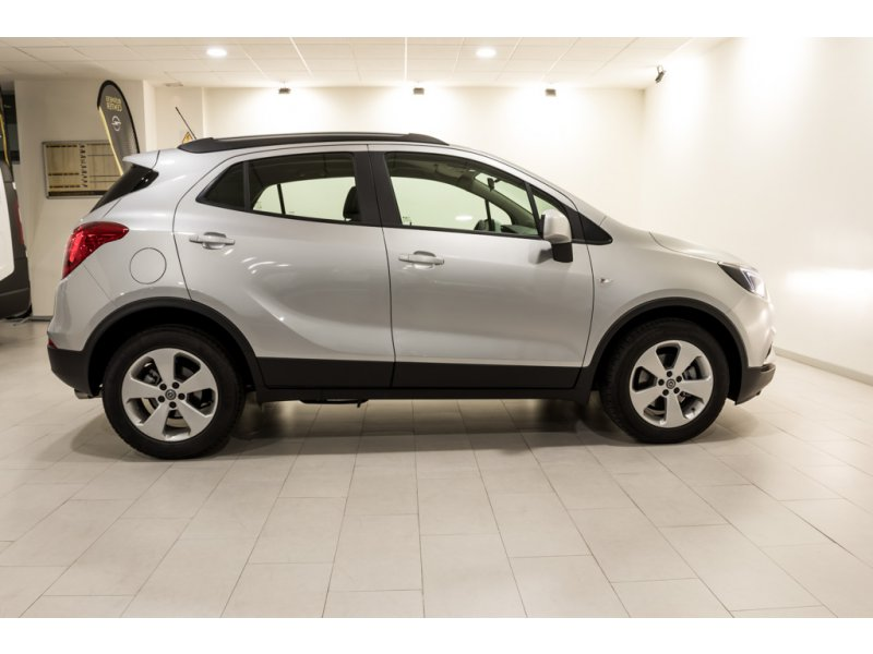 Opel Mokka X innovation 1.6 CDTI 4X2 S&S Innovation