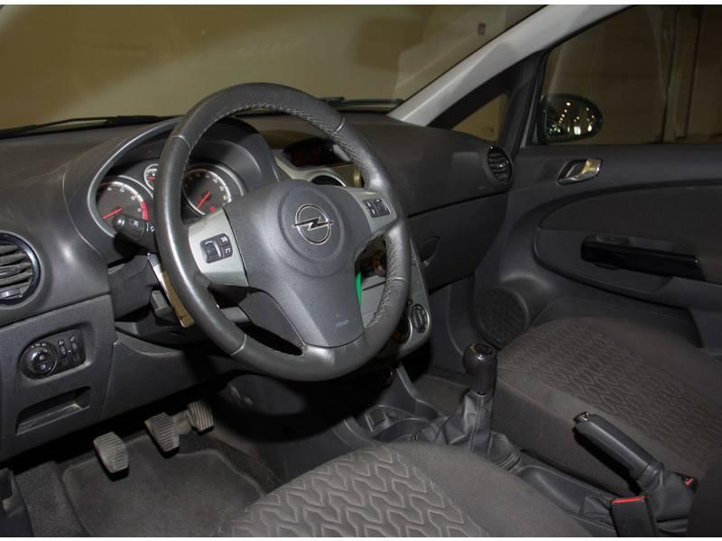Opel Corsa 1.2 Selective