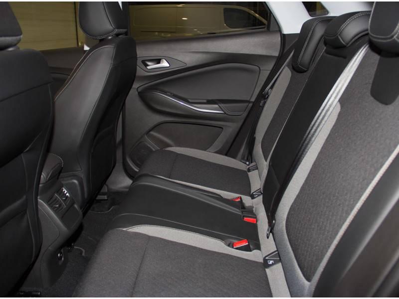 Opel Grandland X 1.5 CDTi S&S Design Line
