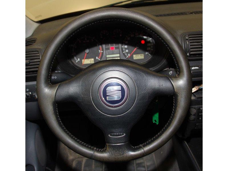 SEAT Toledo 1.8I -