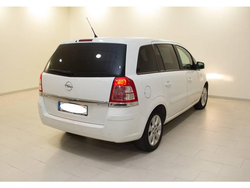 Opel Zafira 1.9 CDTi 120 CV Energy