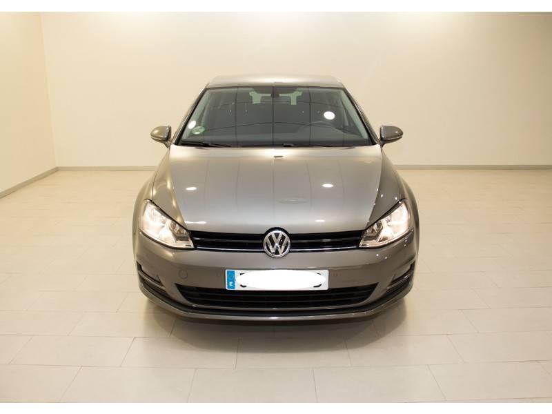Volkswagen Golf 1.6 TDI 110CV BMT Advance
