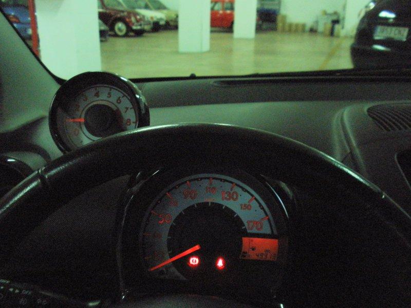 Toyota Aygo 1.0i 70CV CITY 5P