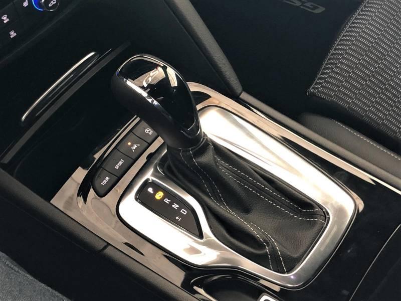 Opel Insignia ST 2.0 NFT Turbo 4x4   Auto GSI