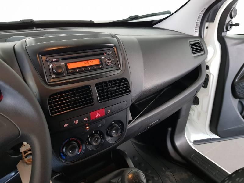 Opel Combo 1.3 CDTI 95CV L1 H1 EU6 Cargo
