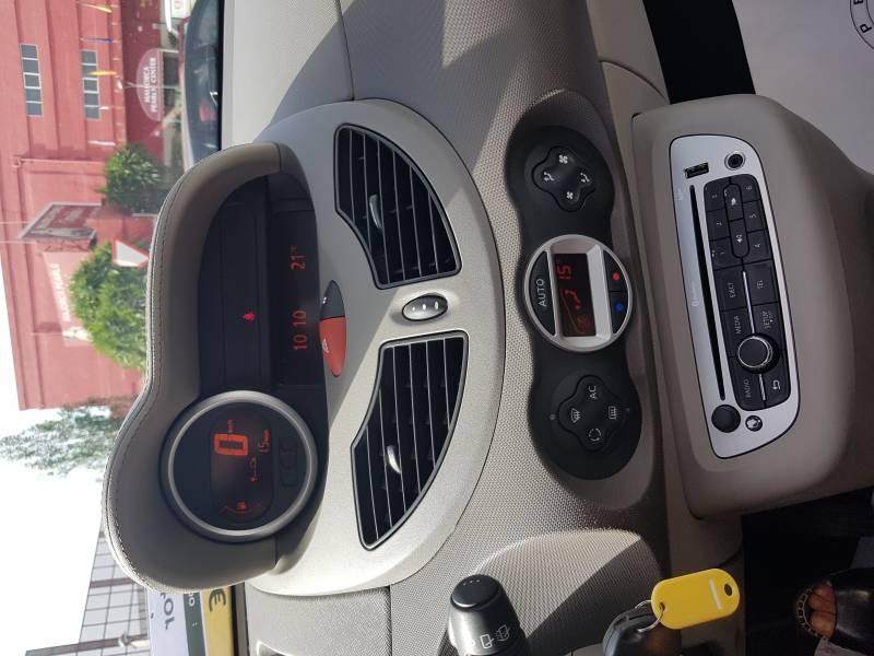 Renault Twingo 1149CC EMOTION