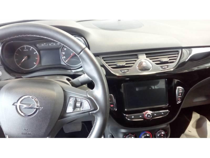 Opel Corsa 1.4 S/S   Easytronic 66kW (90CV) Selective MTA