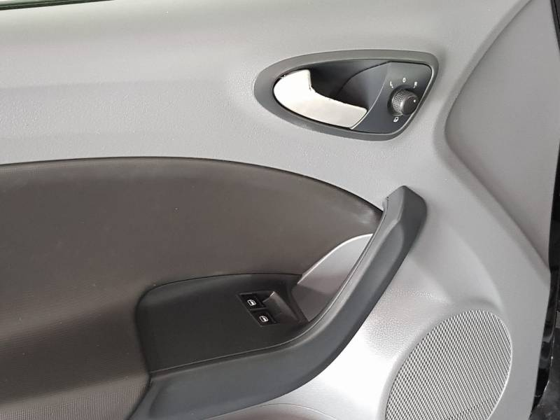 SEAT Nuevo Ibiza 1.6 TDI 90cv   DPF Copa Reference
