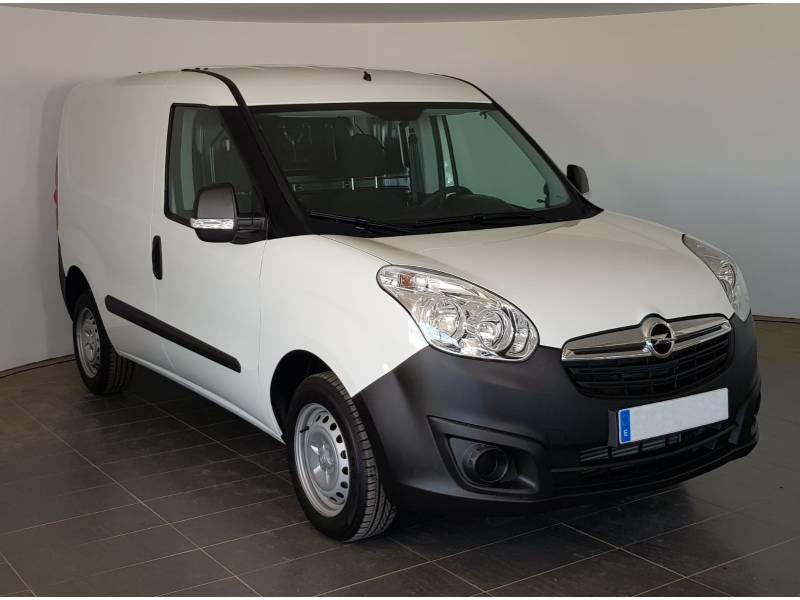 Opel Combo 1.3 CDTI 95 L1H1 VAN