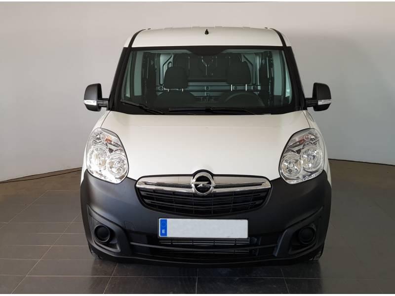 Opel Combo Life 1.3 CDTI 95CV L1 H1 VAN