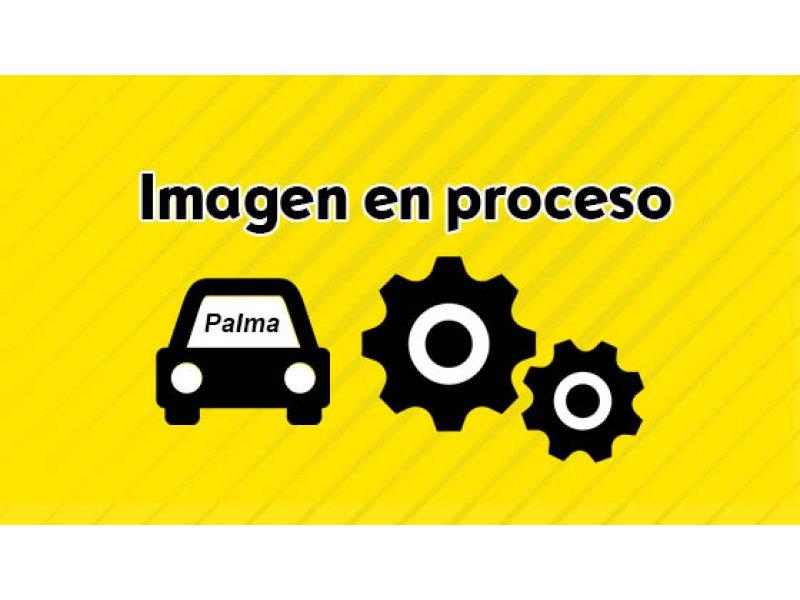 Opel Adam 1.4 TURBO 100CV SLAM SLAM