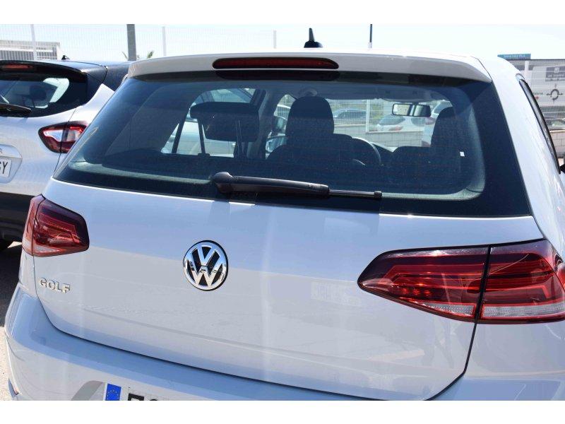 Volkswagen Golf 1.0TSI 110CV EDITION EDITION