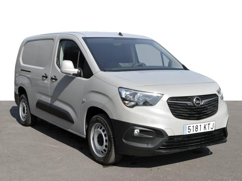 Opel Combo Life 1.5 TD 75kW (100CV) S/S Innovation