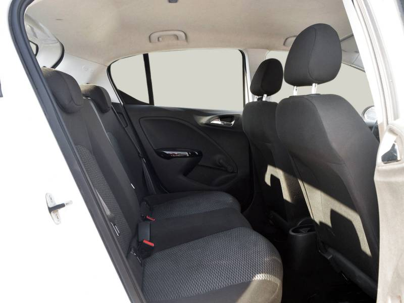 Opel Corsa 1.3 CDTi Selective 70kW (95CV) Selective