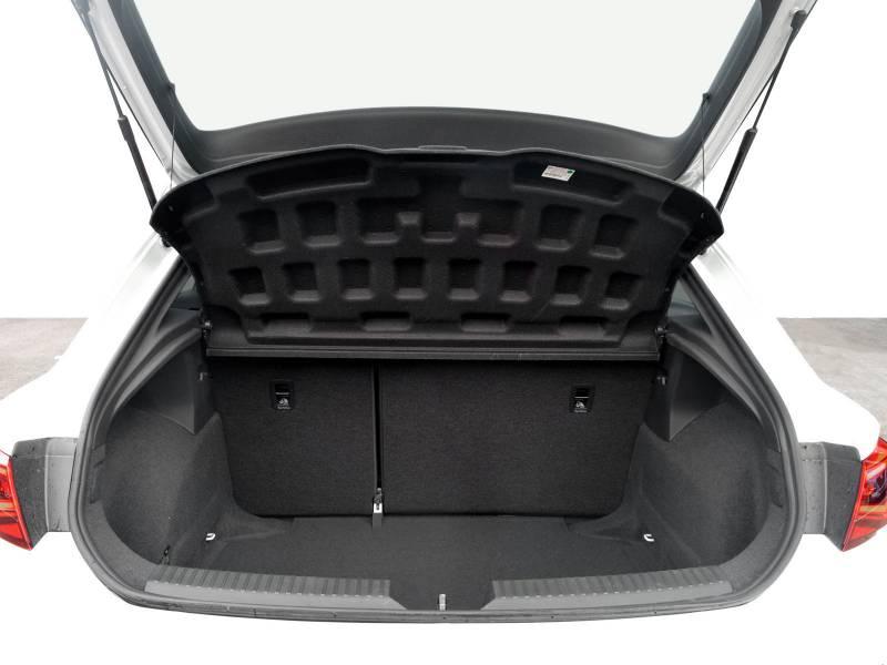SEAT León SC 2.0 TDI 110kW (150CV) St&Sp FR Lim Ed FR Limited Edition