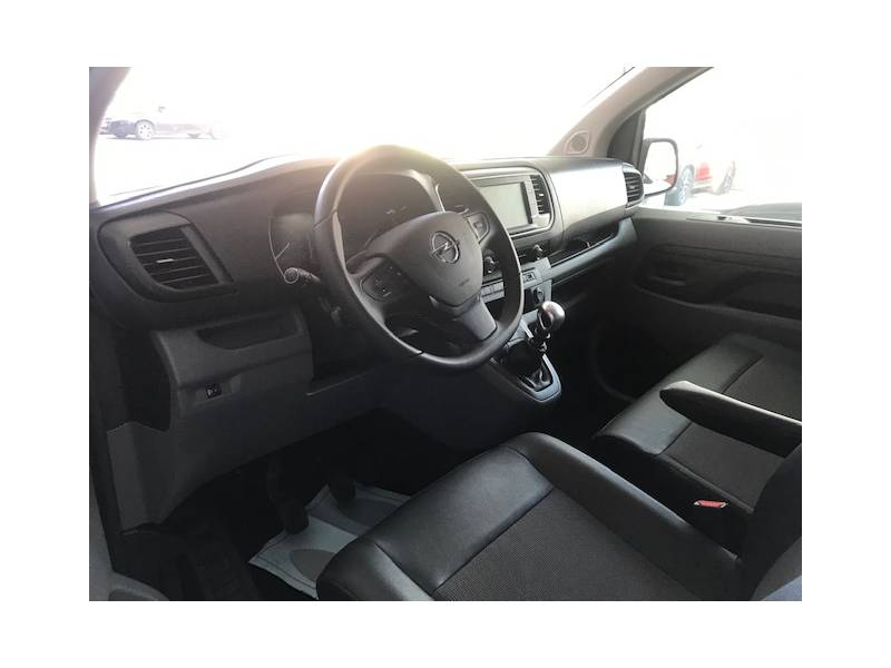 Opel Vivaro 2.0 D 88kW (120CV) M Innovation
