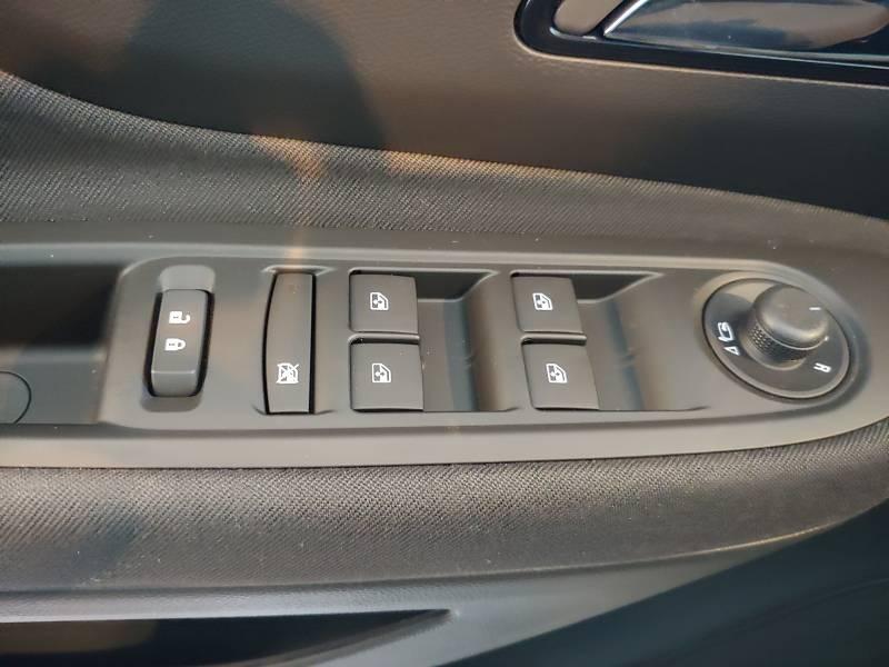 Opel Mokka X 1.4 T 140CV 120 Aniversario