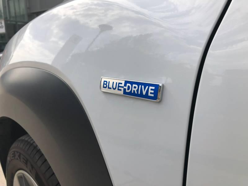 Hyundai Kona EV 100kW (136CV) Tecno